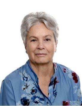 Inger Mossberg - Plastiikkakirurgian ja yleiskirurgian erikoislääkäri.